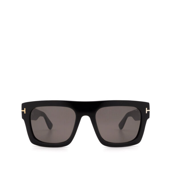 TOM FORD FAUSTO FT0711  - 1/3