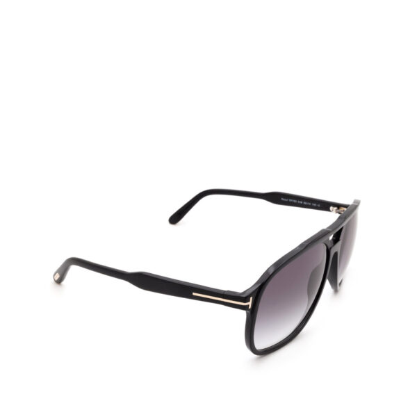 TOM FORD RAOUL FT0753  - 2/3