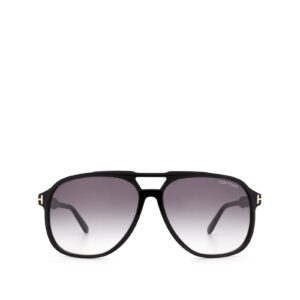 TOM FORD RAOUL FT0753 01b