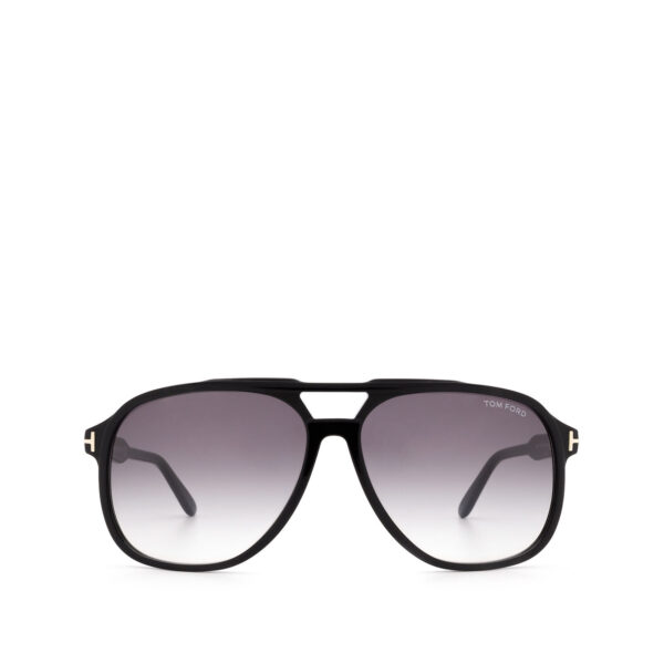 TOM FORD RAOUL FT0753  - 1/3