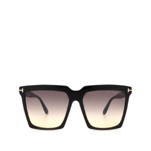 TOM FORD SABRINA-02 FT0764 01b