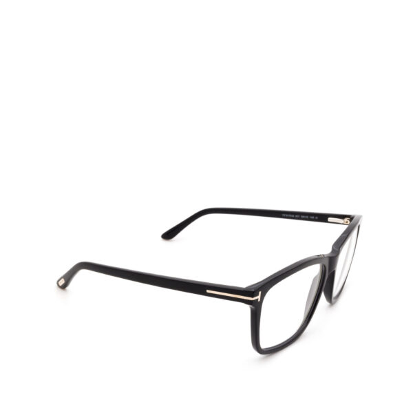 TOM FORD FT5479-B  - 2/3