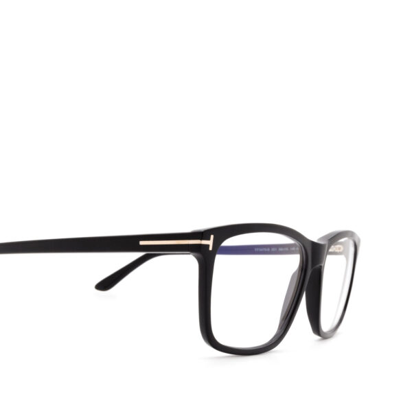 TOM FORD FT5479-B  - 3/3