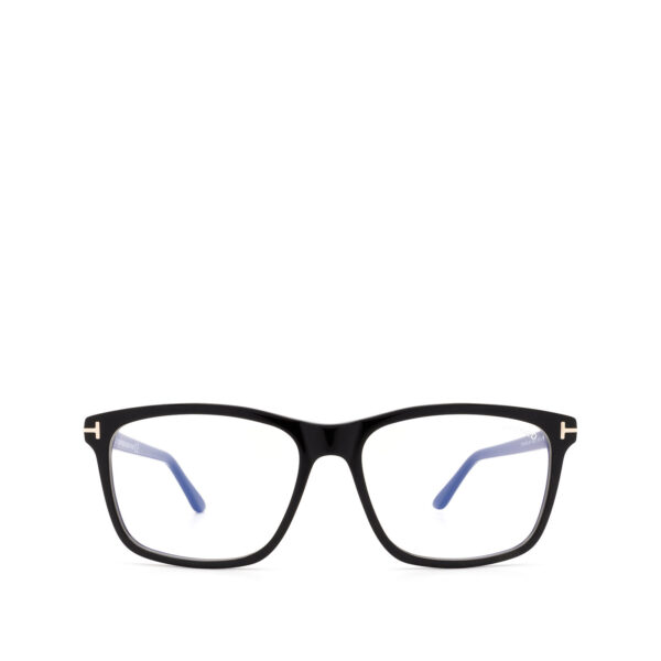 TOM FORD FT5479-B  - 1/3