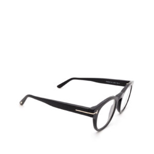 TOM FORD FT5543-B 001