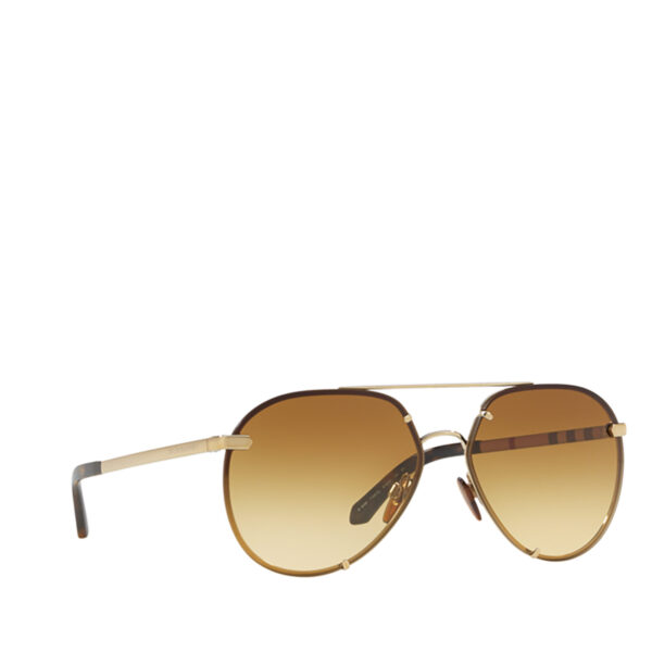 BURBERRY BE3099  - 2/3