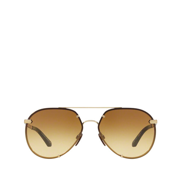 BURBERRY BE3099  - 1/3
