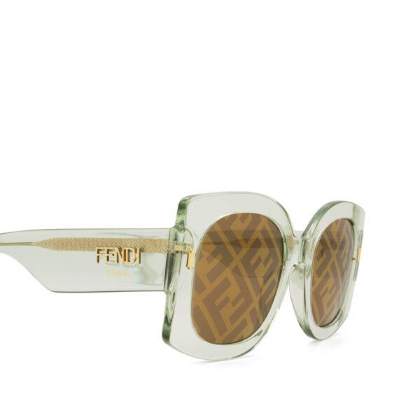 Fendi FF 0436/G/S  - 3/3