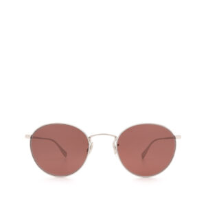 OLIVER PEOPLES COLERIDGE SUN OV1186S 5036c5