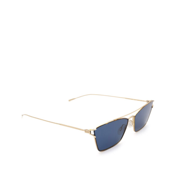 OLIVER PEOPLES EVEY OV1244S  - 2/3