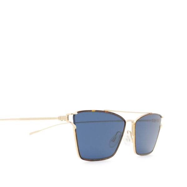 OLIVER PEOPLES EVEY OV1244S  - 3/3