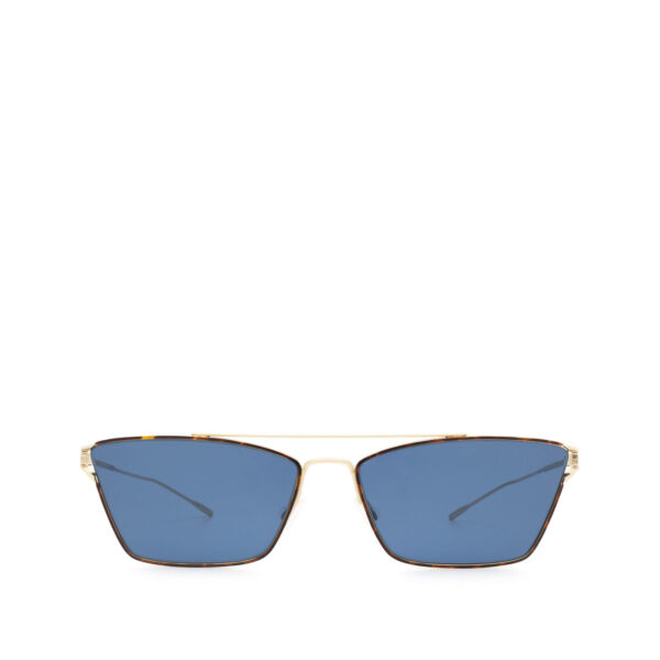 OLIVER PEOPLES EVEY OV1244S  - 1/3