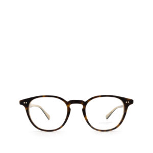 OLIVER PEOPLES EMERSON OV5062 1666