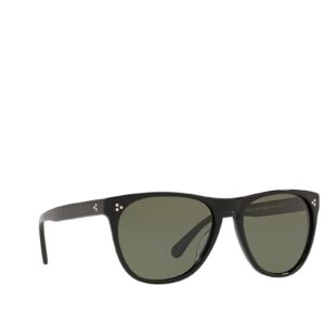 OLIVER PEOPLES DADDY B. OV5091SM 16679a