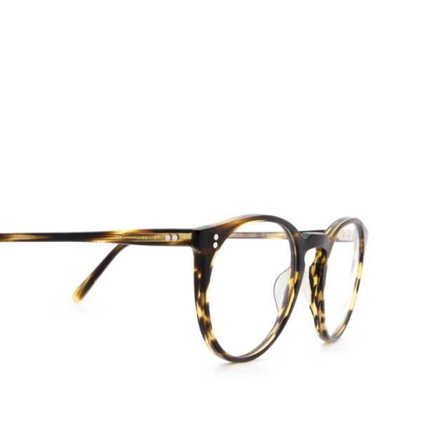 OLIVER PEOPLES O'MALLEY OV5183  - 3/3