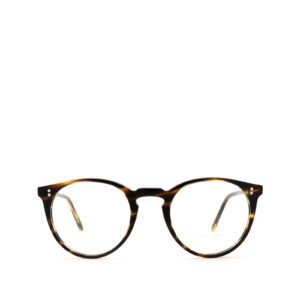 OLIVER PEOPLES O'MALLEY OV5183 1003