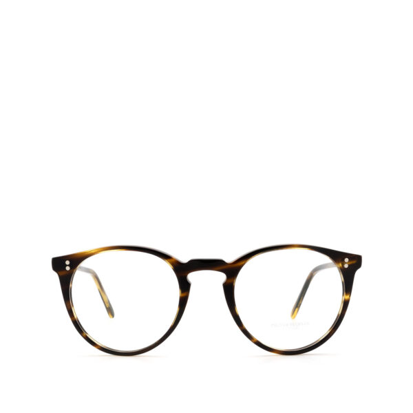 OLIVER PEOPLES O'MALLEY OV5183  - 1/3