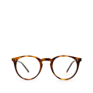 OLIVER PEOPLES O'MALLEY OV5183 1552