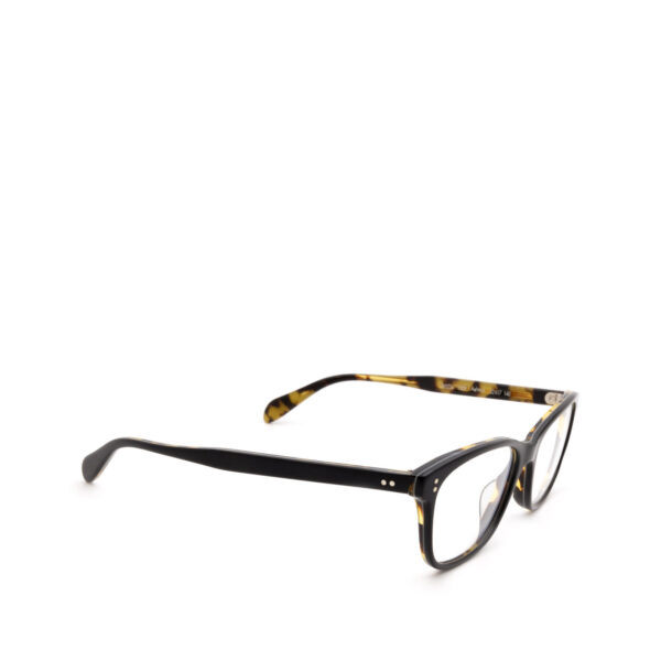 OLIVER PEOPLES ASHTON OV5224  - 2/3