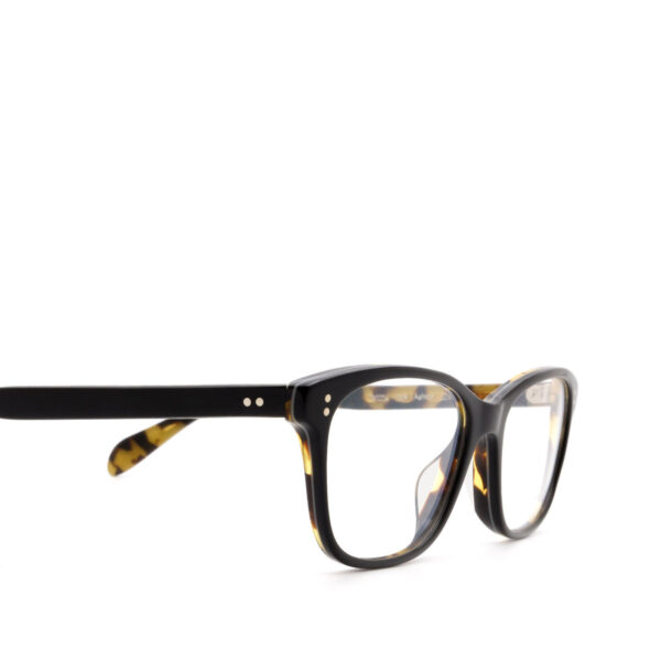 OLIVER PEOPLES ASHTON OV5224  - 3/3