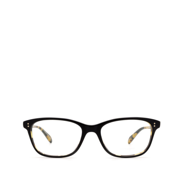 OLIVER PEOPLES ASHTON OV5224  - 1/3