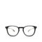 OLIVER PEOPLES FINLEY ESQ. (U) OV5298U 1492
