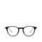 OLIVER PEOPLES HANKS OV5361U 1005