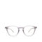 OLIVER PEOPLES HANKS OV5361U 1132