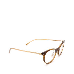 OLIVER PEOPLES ELYO OV5383 1011