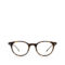 OLIVER PEOPLES ELYO OV5383 1666