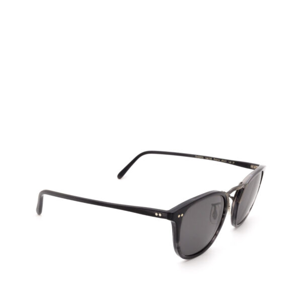 OLIVER PEOPLES ROONE OV5392S  - 2/3
