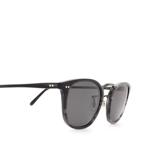 OLIVER PEOPLES ROONE OV5392S  - 3/3