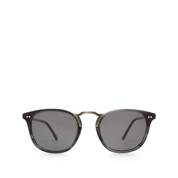 OLIVER PEOPLES ROONE OV5392S  - 1/3