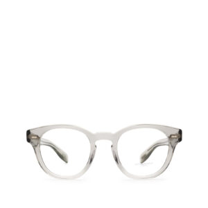 OLIVER PEOPLES CARY GRANT OV5413U 1669