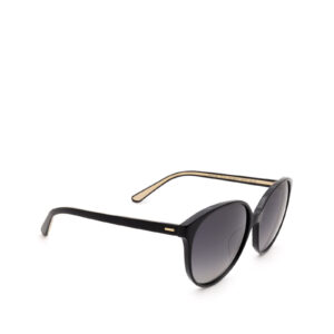 OLIVER PEOPLES BROOKTREE OV5425SU 1005t3
