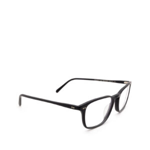 OLIVER PEOPLES BERRINGTON OV5427U 1465