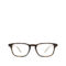 OLIVER PEOPLES BERRINGTON OV5427U 1666
