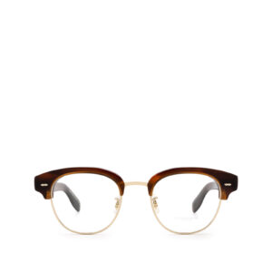 OLIVER PEOPLES CARY GRANT 2 OV5436 1679