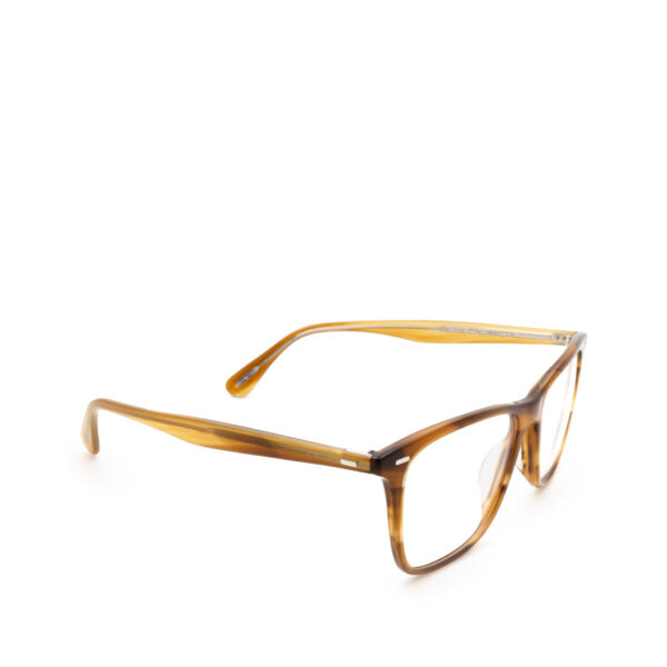 OLIVER PEOPLES OLLIS OV5437U  - 2/3