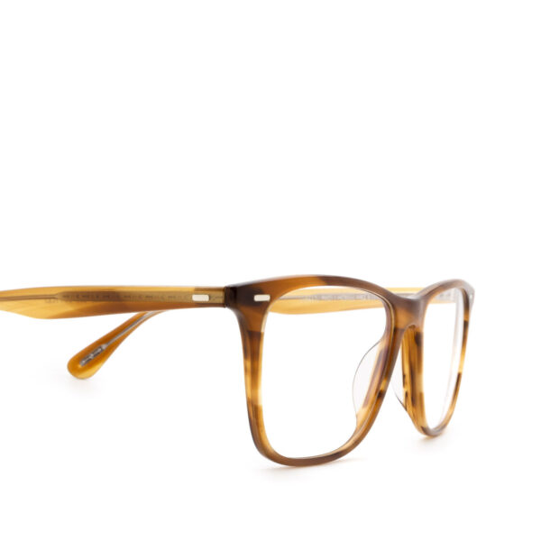 OLIVER PEOPLES OLLIS OV5437U  - 3/3