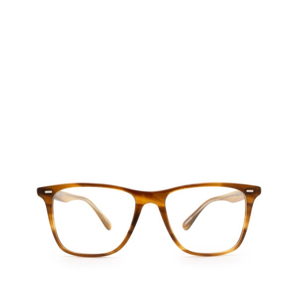OLIVER PEOPLES OLLIS OV5437U  - 1/3