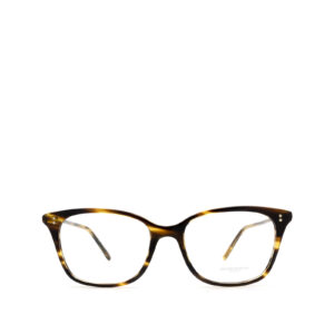 OLIVER PEOPLES ADDILYN OV5438U 1003