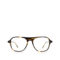 OLIVER PEOPLES NILOS OV5439U 1003