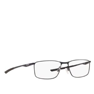 OAKLEY SOCKET 5.0 OX3217 321711