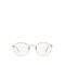 OLIVER PEOPLES COLERIDGE OV1186 5036