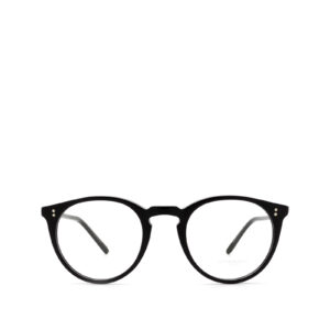 OLIVER PEOPLES O'MALLEY OV5183 1005l