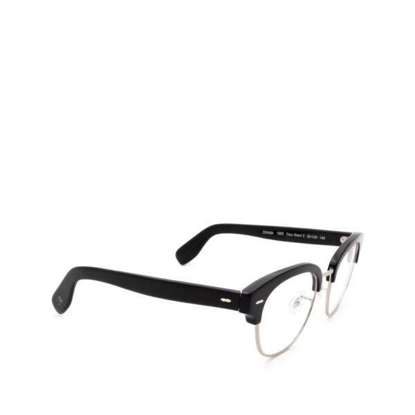 OLIVER PEOPLES CARY GRANT 2 OV5436  - 2/3