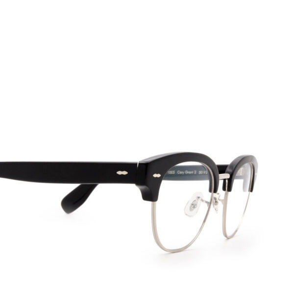 OLIVER PEOPLES CARY GRANT 2 OV5436  - 3/3