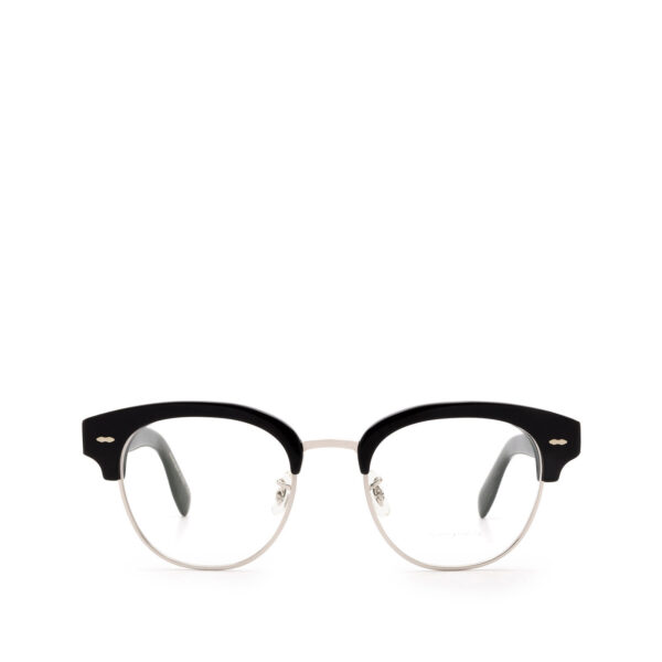 OLIVER PEOPLES CARY GRANT 2 OV5436  - 1/3