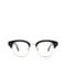 OLIVER PEOPLES CARY GRANT 2 OV5436 1005